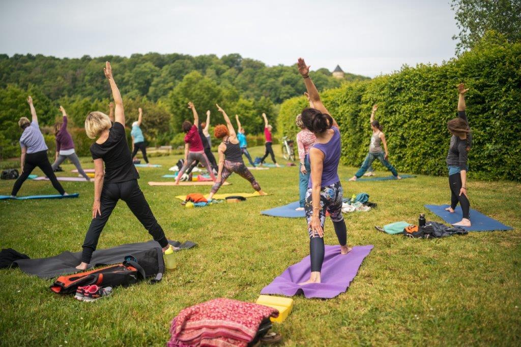 einklang-yoga_DSC06915XFB
